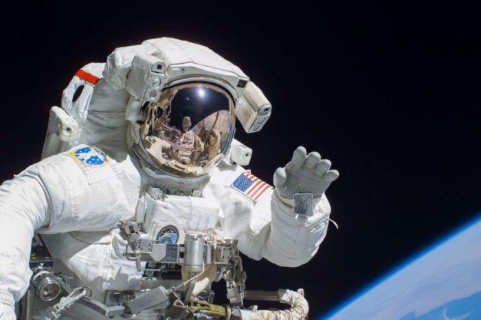 НАСА пусна огромна колекция от снимки