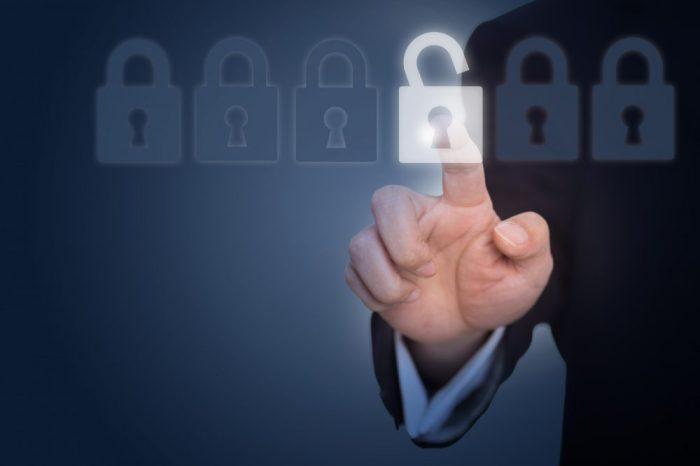 Важността на кибер сигурността в модерната дигитална ера