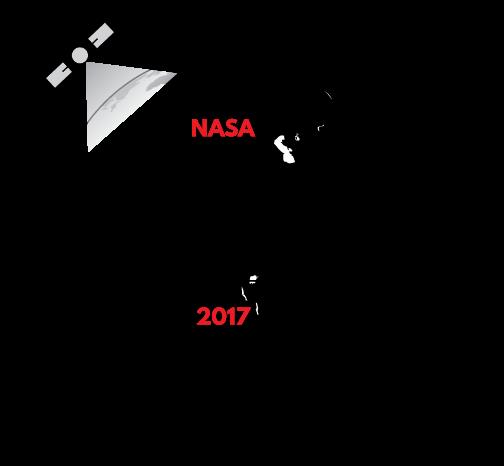 Регистрацията за участие в най-големия хакатон в света NASA Space Apps Challenge 2017 е отворена! Предизвикателствата са обявени