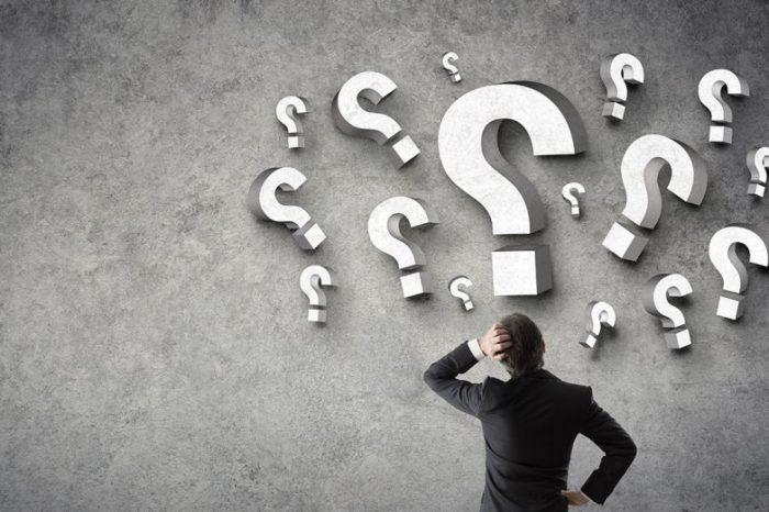 Въпроси и отговори за абонамента на БГ Наука