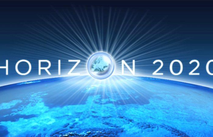 """150 български научни организации изпълняват проекти по """"Хоризонт 2020"""""""