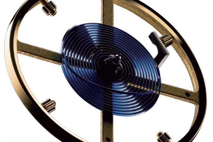 Сърцето на швейцарската часовникарска индустрия – Nivarox отвътре