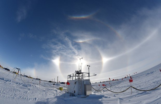 Credit: Colin Jenkinson, Australian Bureau of MeteorologyClose