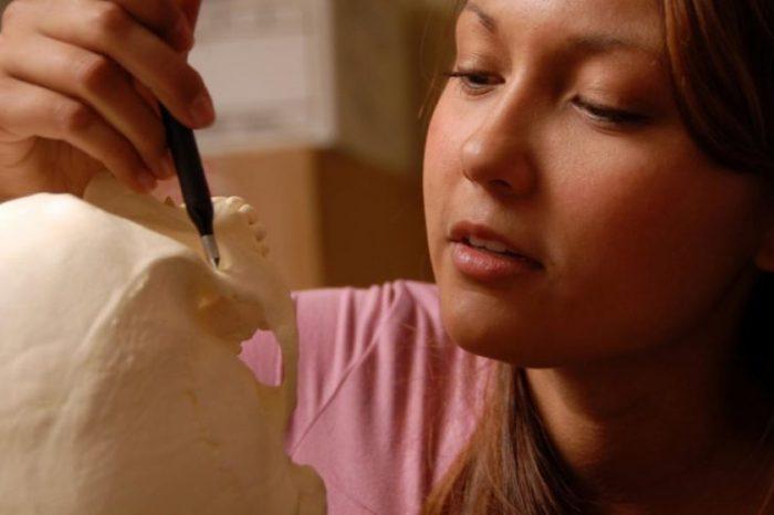 Древни черепи хвърлят светлина върху миграцията в Римската империя