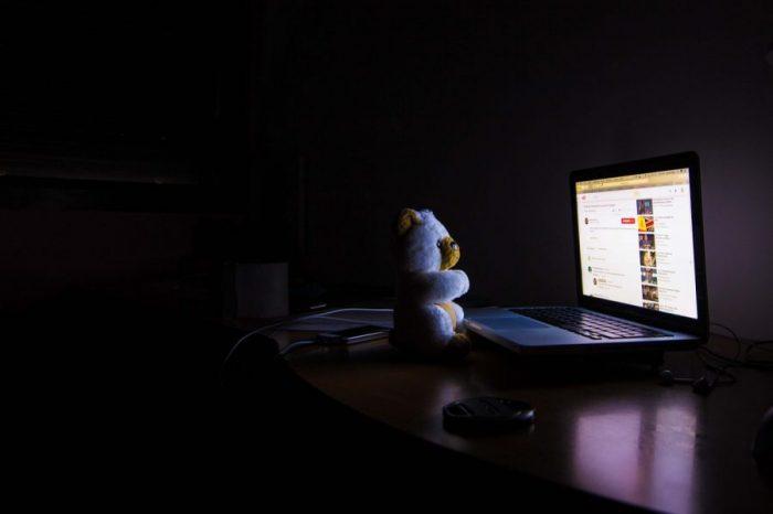 Безсънието може би зависи от гените ти