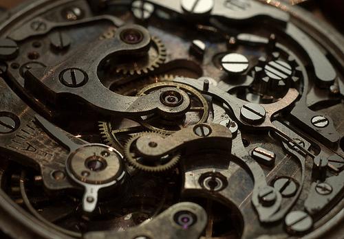 Националният комитет по теоретична и приложна механика и Институтът по механика – БАН, обявяват конкурс за Най-добър млад механик 2017