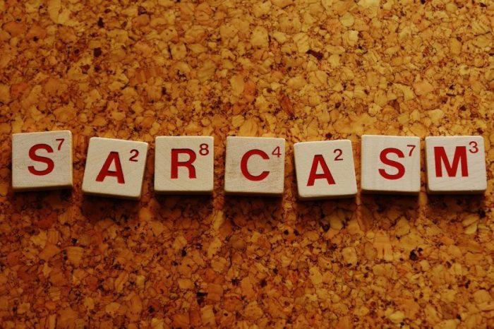 Система разпознава и превежда сарказъм в социалните мрежи