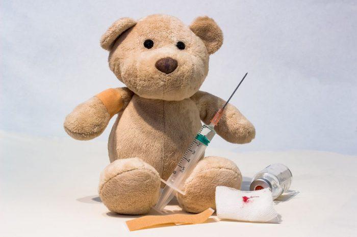 Възможно ли е противниците на ваксините да бъдат убедени да имунизират децата си