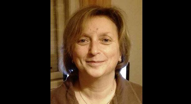 Интервю с доц. Иванка Цачева: С наука се занимават хора, които са решени за това