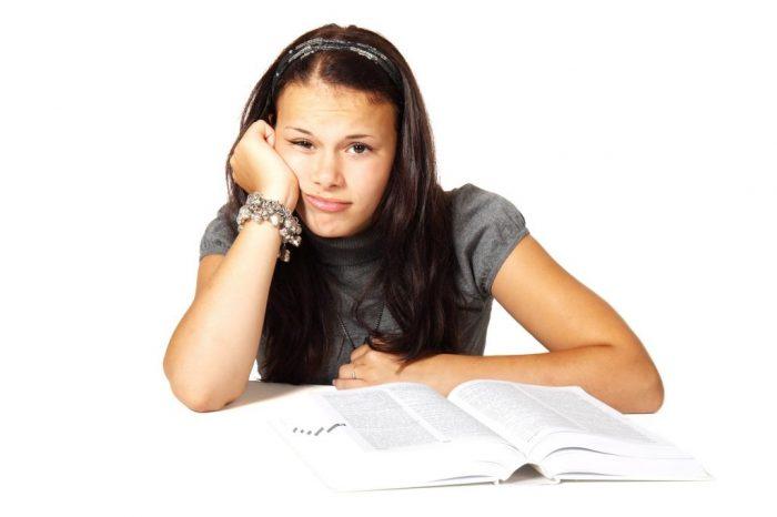 Диагностика на знанията на учениците за биотичните фактори в обучението по Биология и здравно образование - ІХ клас