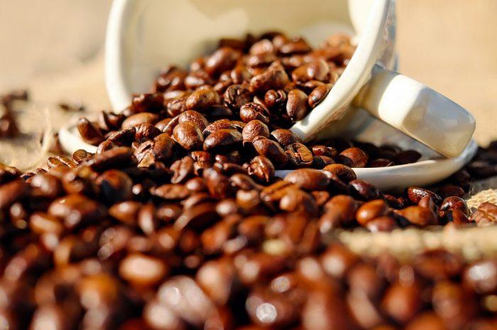 Климатичните промени ще направят кафето ви по-скъпо и с по-лош вкус