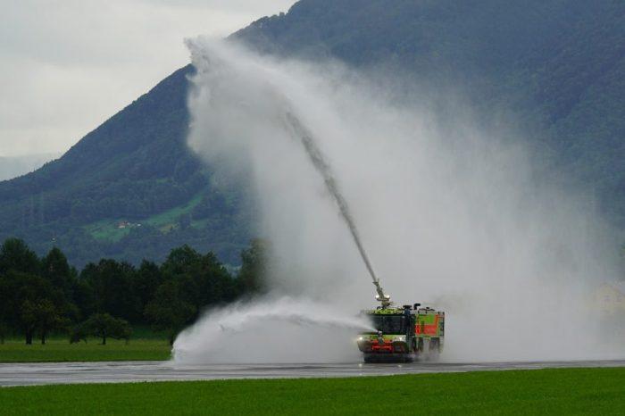 Открит е нов материал, който филтрира замърсителите в питейната вода много по-ефективно от настоящите методи