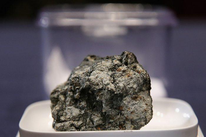 Любопитни факти за отношенията между астероидите и Земята
