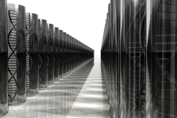 [АУДИО] Нарушения в структурата на ДНК