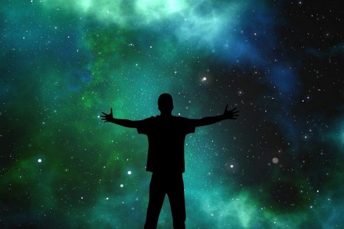 Нов виртуален подход към науката в космоса