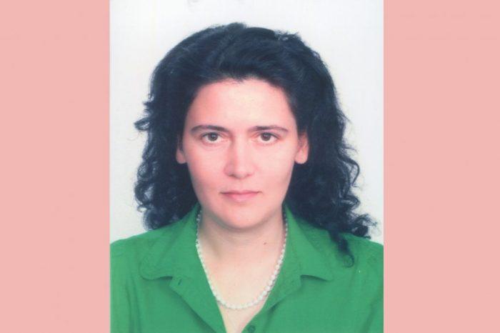 Интервю с Регина Койчева: Всеки компромис с вътрешната нагласа на личността впоследствие скъпо се заплаща