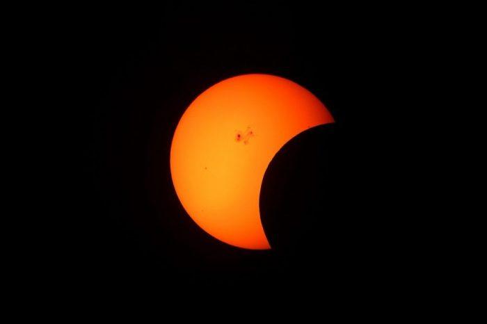 Слънчевото затъмнение на 21 август предлага уникални възможности за изучаване