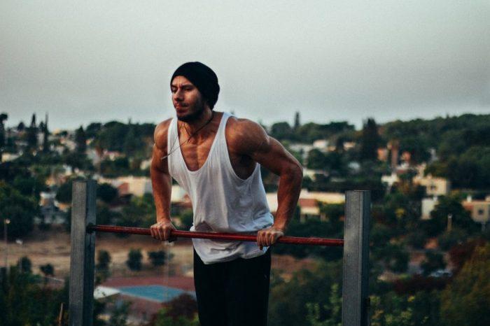Защо усещаме болка в мускулите след тренировка