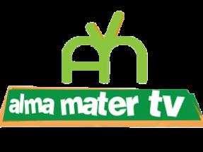 Алма Матер ТВ стартират сезона с грижа за природата