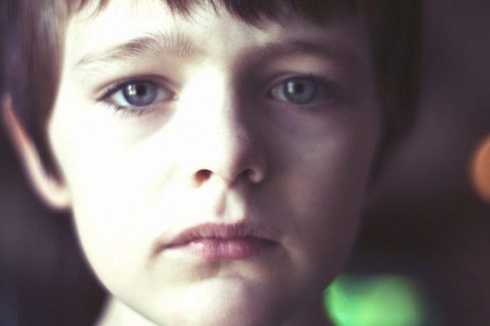 Всяко дете с аутизъм би желало да знаем тези неща
