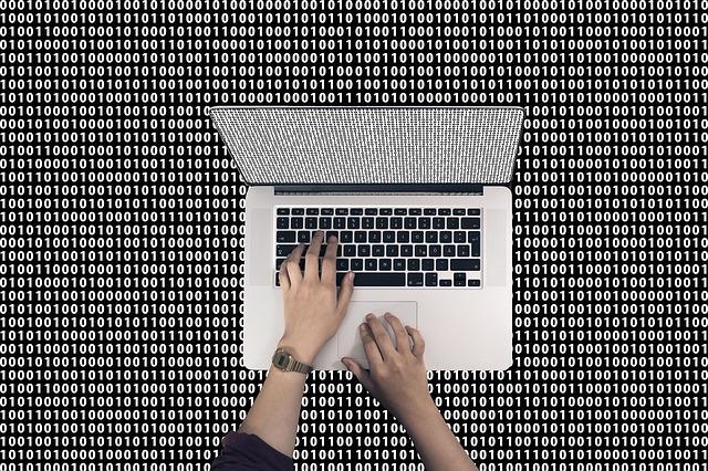 Хакерски атаки: Троянски коне