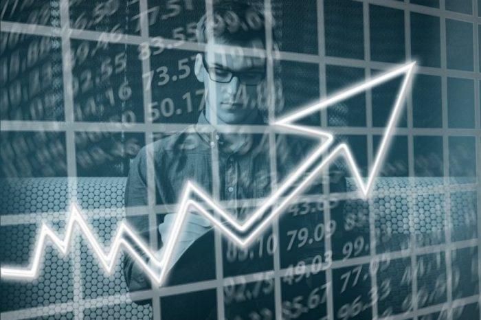 Връзка между маркетинга и икономическата теория