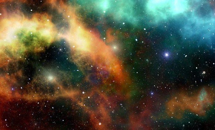ИСТИНАТА Е НЯКЪДЕ ТАМ… Но как ще разговаряме с извънземните?
