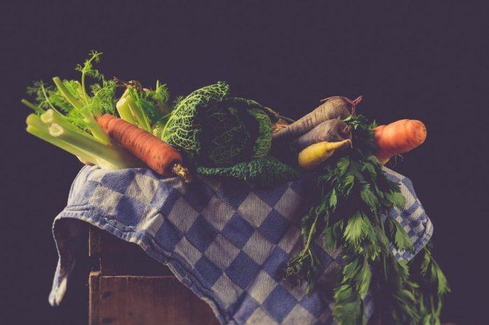 Християнството променя храненето в средновековна България