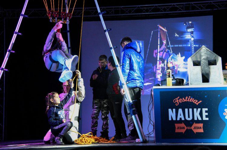 Credit: Festival Naukе, (CC BY-NC 2.0)