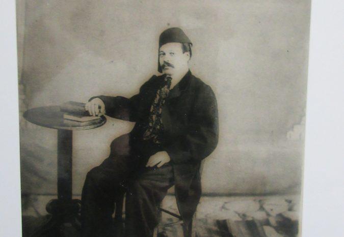 Облеклото на гражданите в Османската империя – традиции и модерност: Пловдив през 18. – 19. век