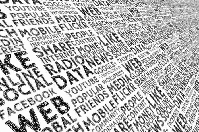 Twitter – микроблогинг по време на криза