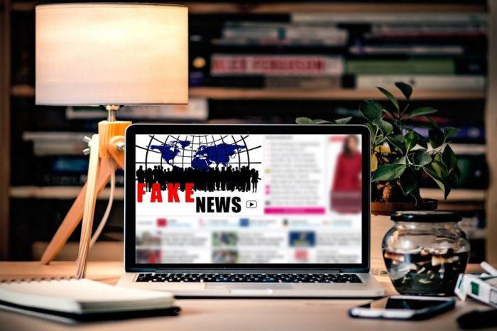[АУДИО] Защо е толкова трудно да се отървем от фалшивите новини