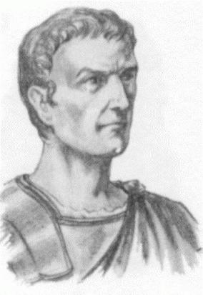 Фигура 1. Сула в Гърция.