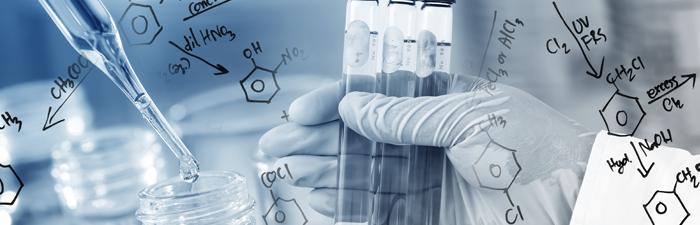 Проект на Правилник за наблюдение и оценка на научноизследователската дейност