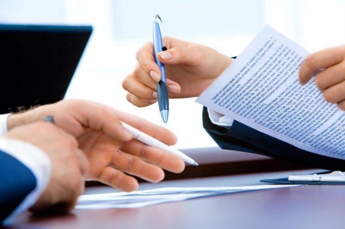 Специфики при лицензионните договори за марки и промишлени дизайни, закрилящи бизнес идентификаторите на фирмата
