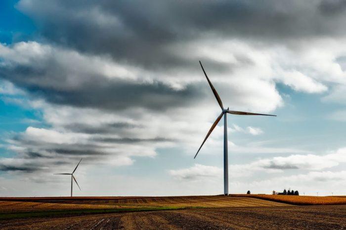 Електроснабдяване с възобновяеми източници: Колко сигурни можем да бъдем за бъдещето?