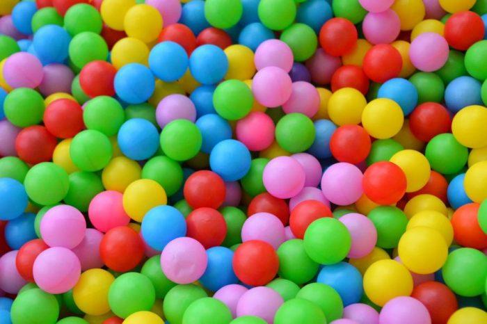 Учените създадоха ензим, разграждащ пластмасата