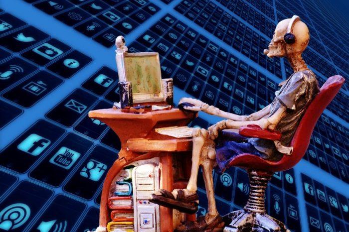 Науката решава проблеми vol.05: За компютърната лингвистика у нас