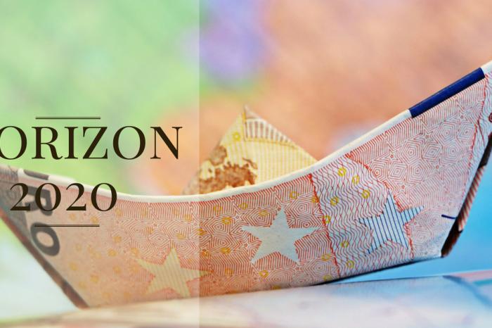 """Кой получава най-много пари за наука от европейската програма """"Horizon 2020"""""""