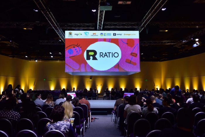 Ratio показа пресечната точка между наука и забавление в София
