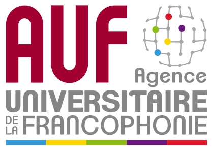 Университетската агенция на Франкофонията организира конкурс за млади учени