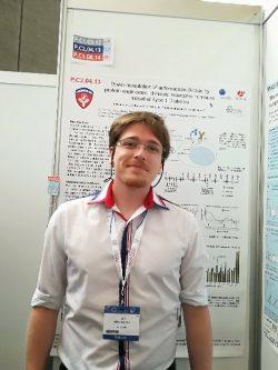 Ас. Илиян Манойлов