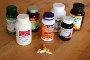 [АУДИО] Излишен разход ли са пробиотиците