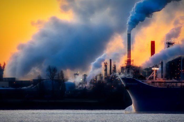 [АУДИО] Повечето хора не виждат как глобалното затопляне засяга живота им – и това е проблемът