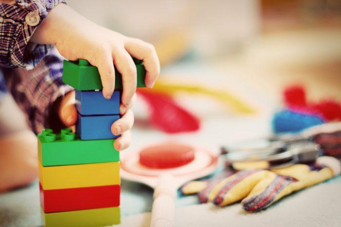 Психологически профил на деца от детска градина, роля на учителите и родителите за обучението и възпитанието им
