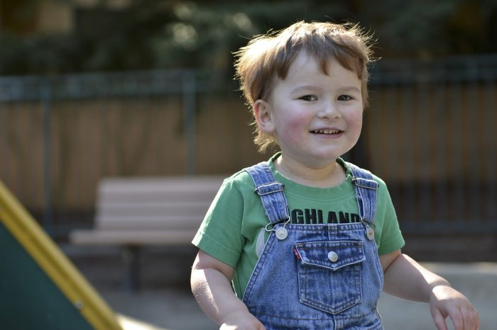 Учените са по-близо до отговор на въпроса за връзката на аутизма с пола