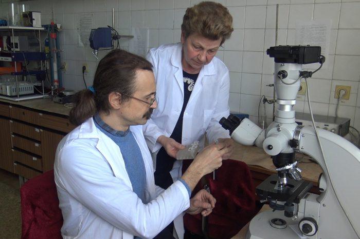 Български учени търсят нови подходи в лечението на социално значими заболявания