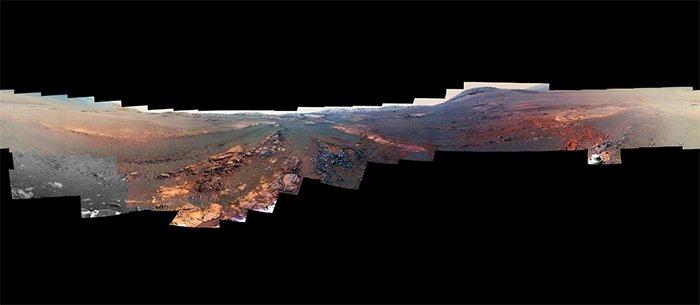 Credit: NASA/JPL-Caltech/Cornell/ASU