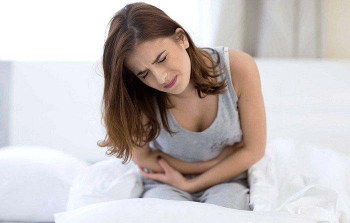 Ако страдате от синдром на раздразнено черво, направете активна промяна в психическото ви благоразположение и съдържанието на чинията