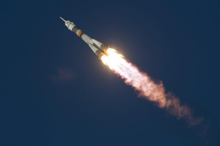 Космонавти от пет страни пристигат в България за честванията на 40-годишнината  от полета на Георги Иванов